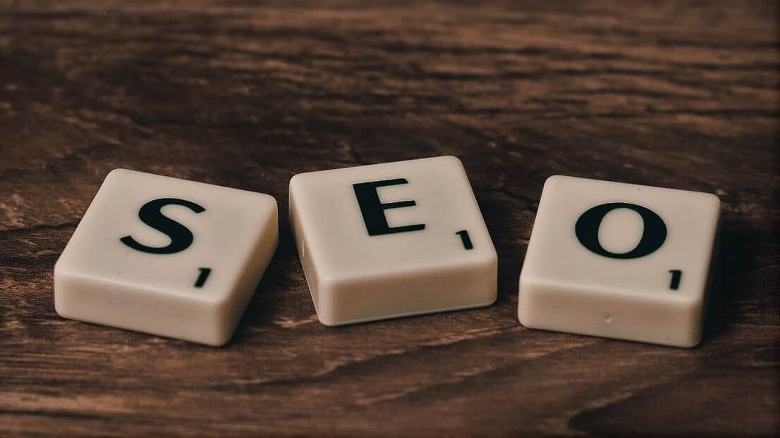 30 Bite-sized SEO Tips for Beginners