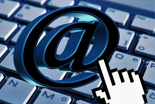 How To Increase Email Conversion Rates? Top Three Tips | EmailOut - the free email marketing software