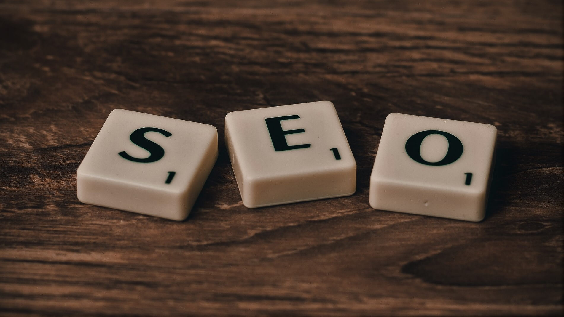 9 Must-Do SEO Tips for Beginners