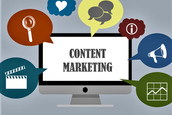 Content Marketing Tips: Top 5 Essential Content Tips For Businesses | EmailOut - the free email marketing software