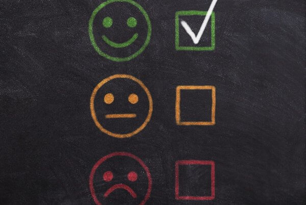 Get Customer Reviews: 8 Easy Ways To Attract More Reviews | EmailOut - the free email marketing software