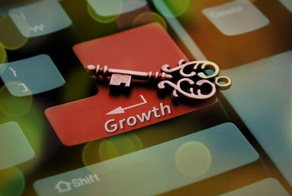 Growth Hacks For Businesses: 27 Growth Hacking Techniques To Try | EmailOut - the free email marketing software
