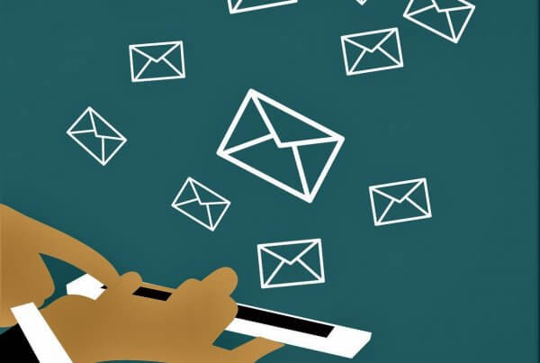 Email Marketing Metrics: 15 Important Email Metrics To Measure In 2019 | EmailOut - the free email marketing software