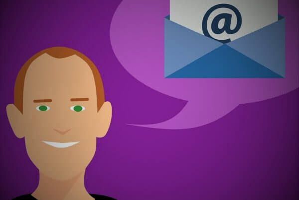 Email Personalisation: 10 Ways To Personalise Marketing Emails | EmailOut - the free email marketing company