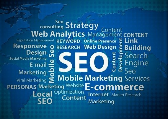 SEO Tips For Blog Posts: How To Make Your Blog Posts SEO-Friendly | EmailOut - the free email marketing company