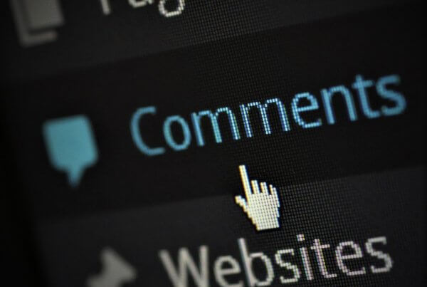 The Right Comment Systems Can Work Wonders For Your Website | EmailOut - the free email marketing software