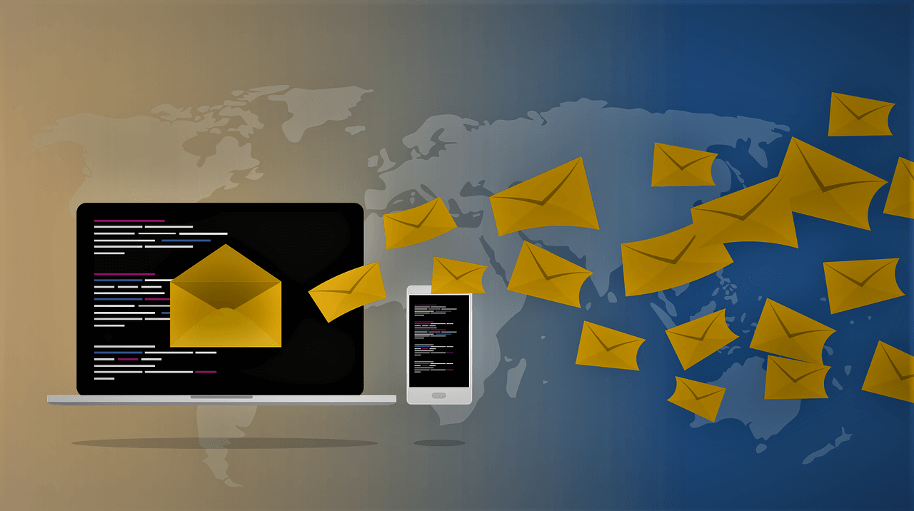 Optimising Your Emails for Small Screens: The Skinny