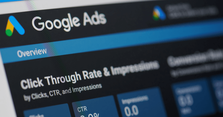PPC and Ads News: What Caught Our Attention This Month