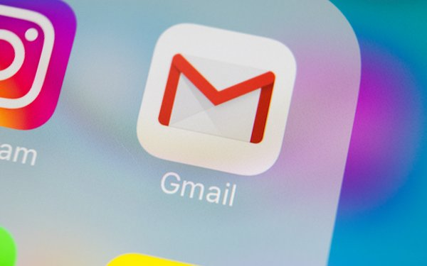 Email Industry News: What Caught Our Attention This Month | EmailOut