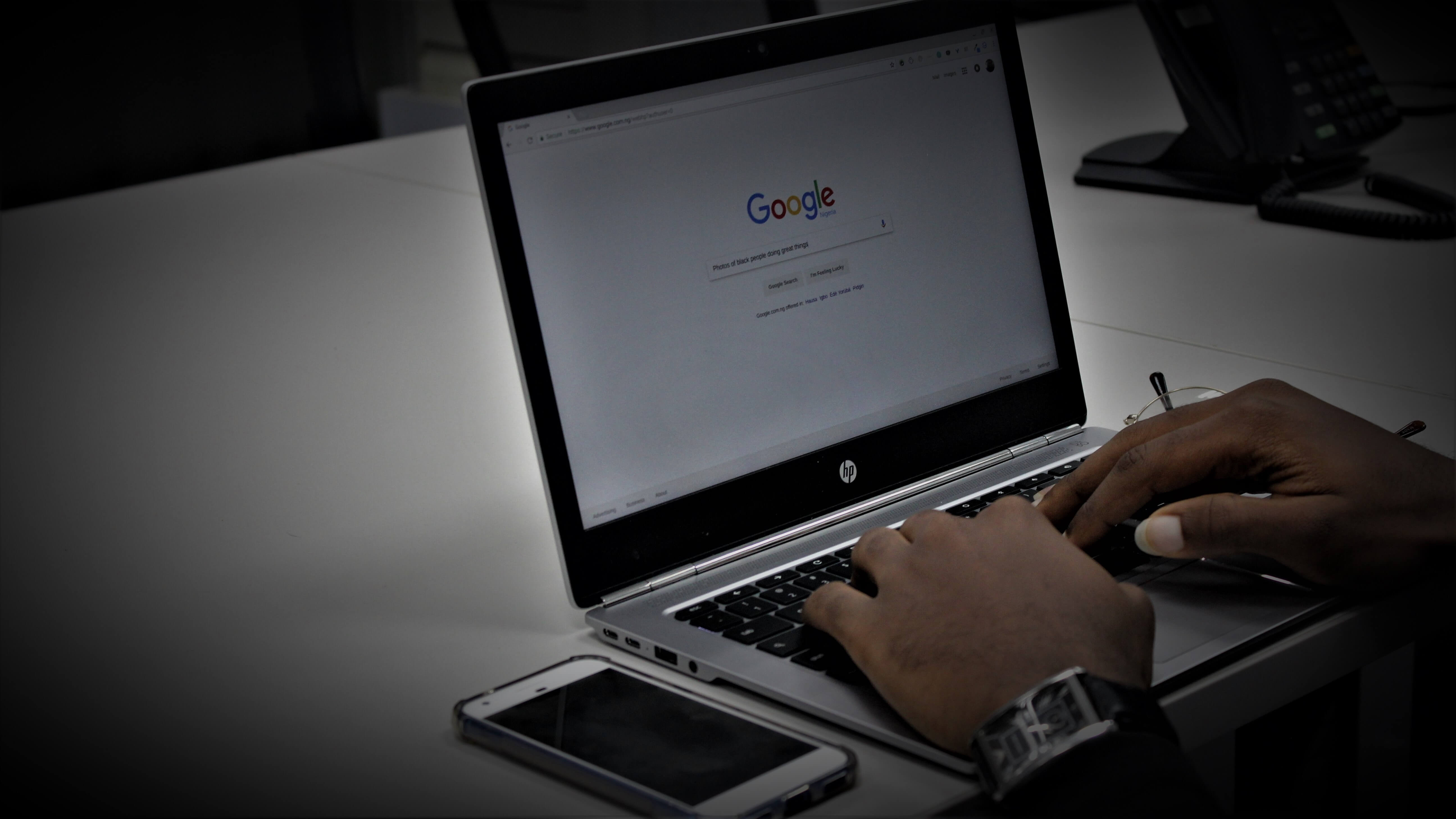 Search Engine News: What Caught Our Attention This Month