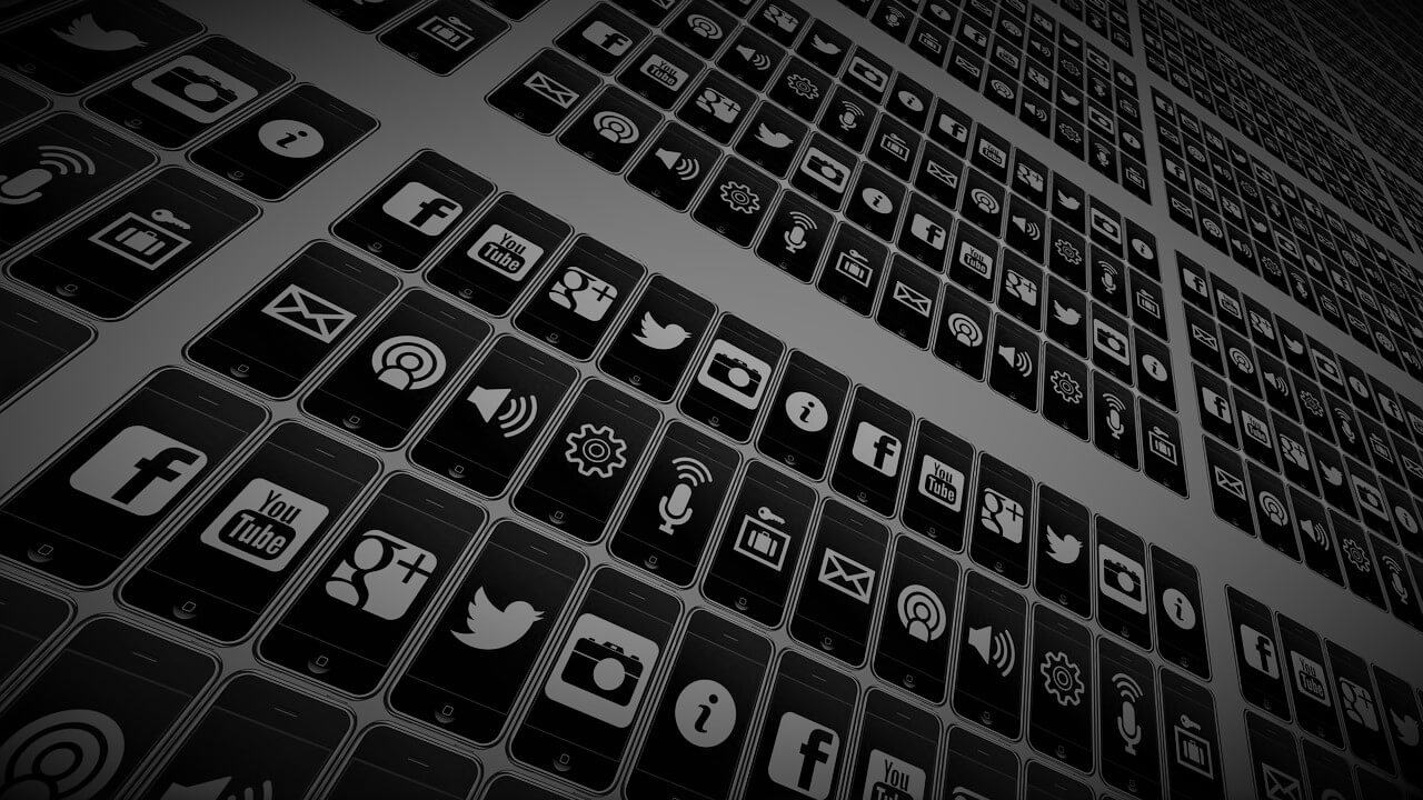 Social Media News: What Caught Our Attention This Month