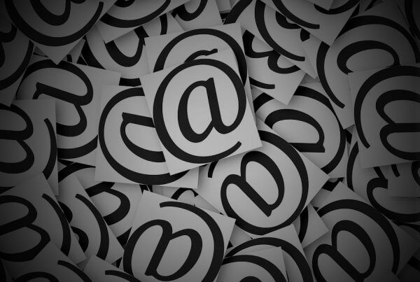 Email Industry News: What Caught Our Attention This Month | EmailOut.com - free email marketing software