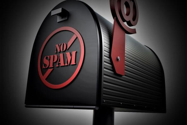 How To Avoid Spam Filters In 4 Easy Steps | EmailOut.com - free email marketing