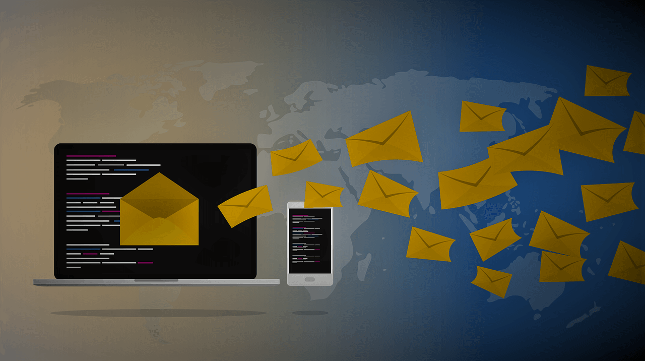 Email Industry News: What Caught Our Attention This Month