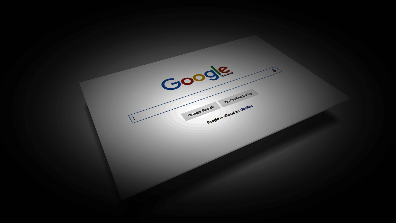 What's New In The World Of Search Engines?