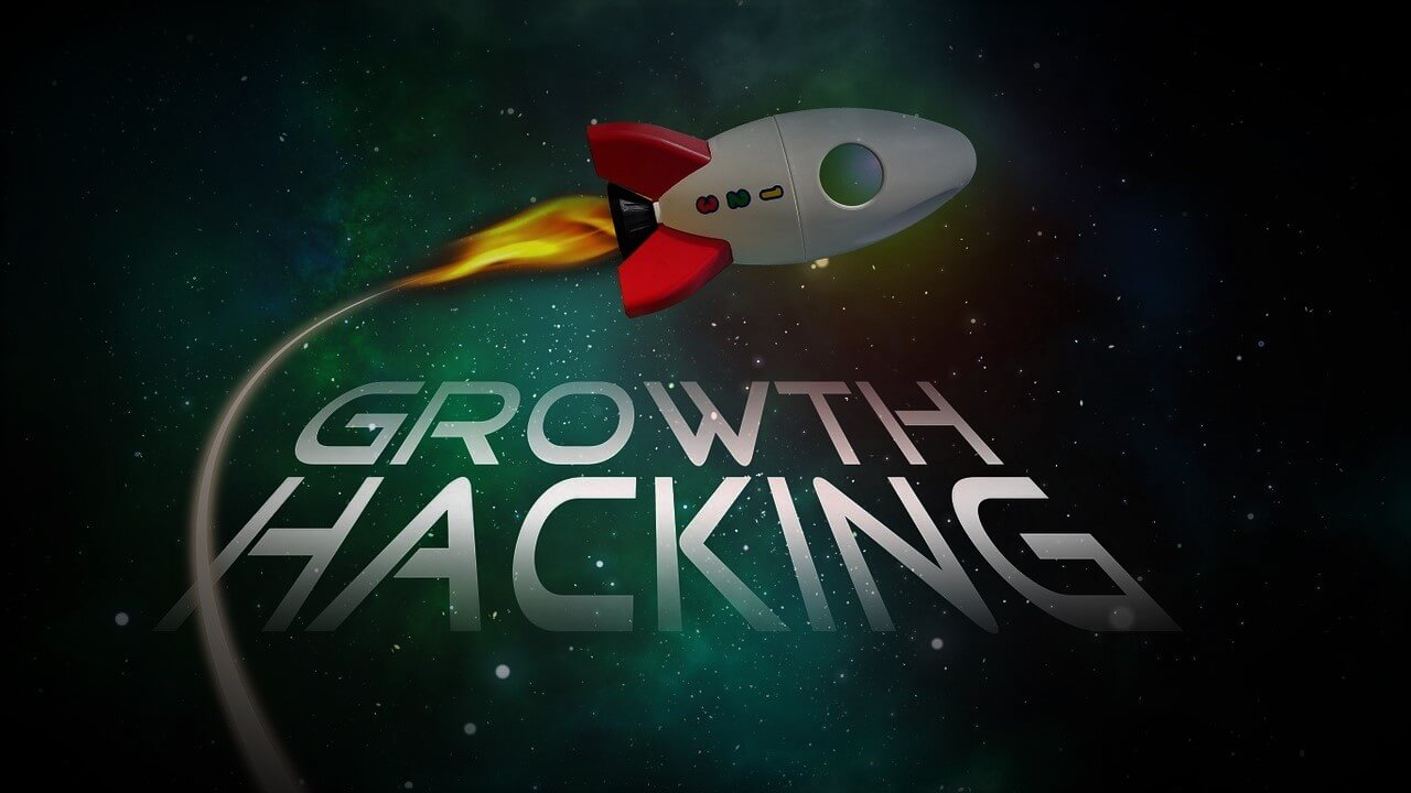 Growth Hacking vs Digital Marketing: What's The Difference?