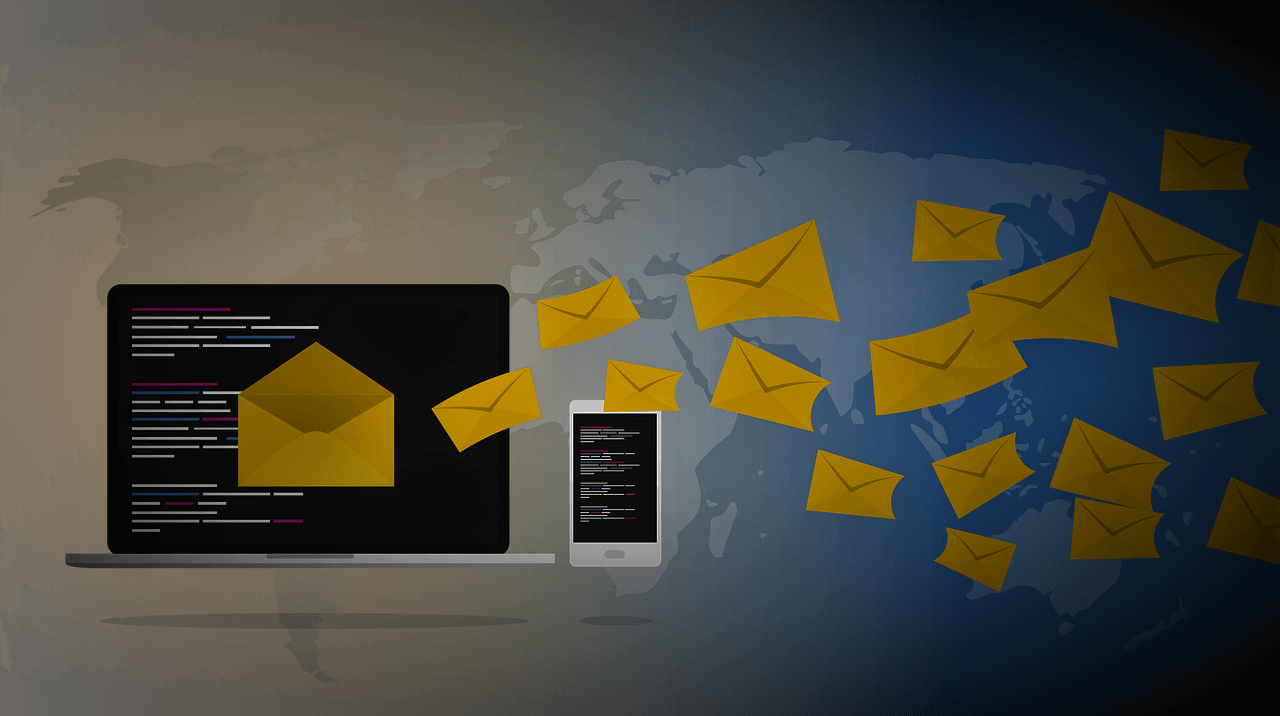 Email Design Hacks: How To Increase Your Conversion Rates