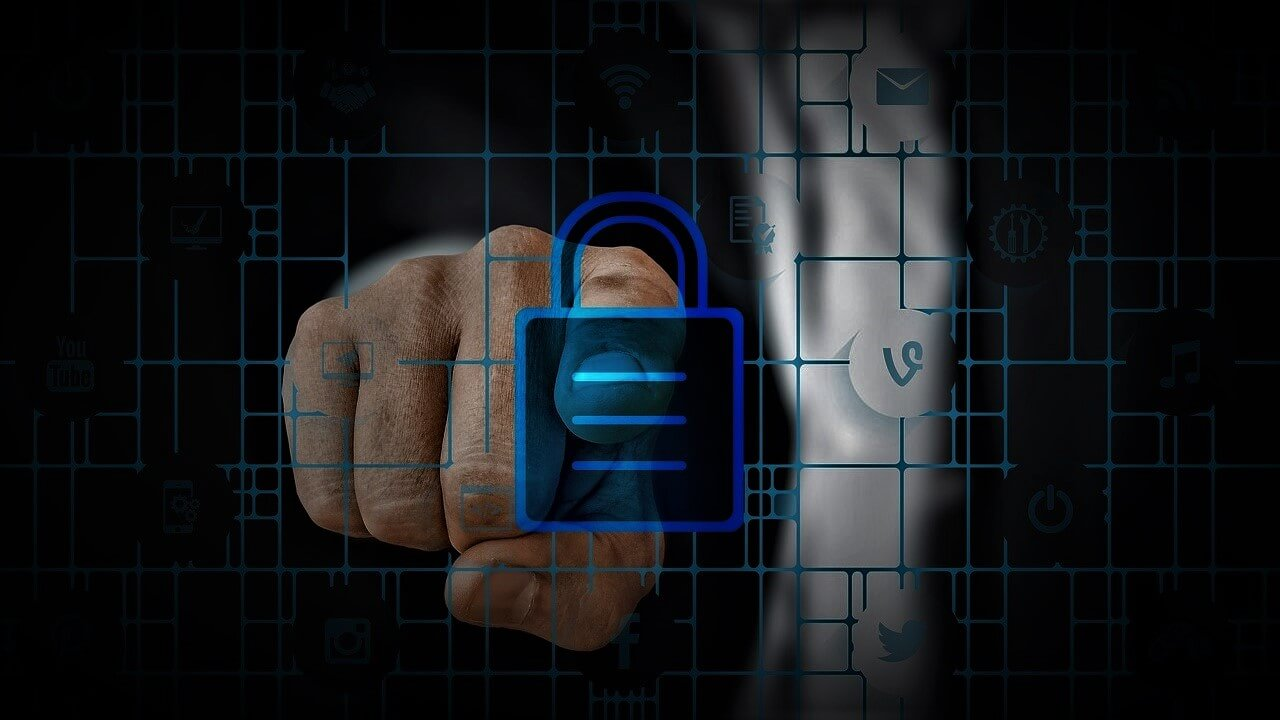 What Is DMARC Email Authentication And How Does It Work?