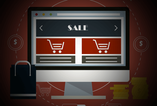 How To Increase Ecommerce Sales With Email Marketing: The Welcome Email | EmailOut.com - free email marketing software