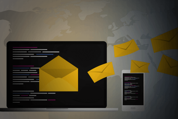 Email Industry News: What's New In The Email World? | EmailOut.com - free email marketing software