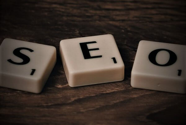 Copywriting vs SEO Writing: What's the Difference? | EmailOut.com - free email marketing software