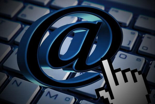 Email Industry News: What's New In The Email Universe? | EmailOut.com - free email marketing software