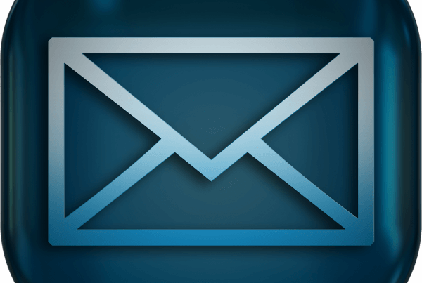 Why Not Send Marketing Emails From Your Personal Email Accounts | EmailOut.com - free email marketing software