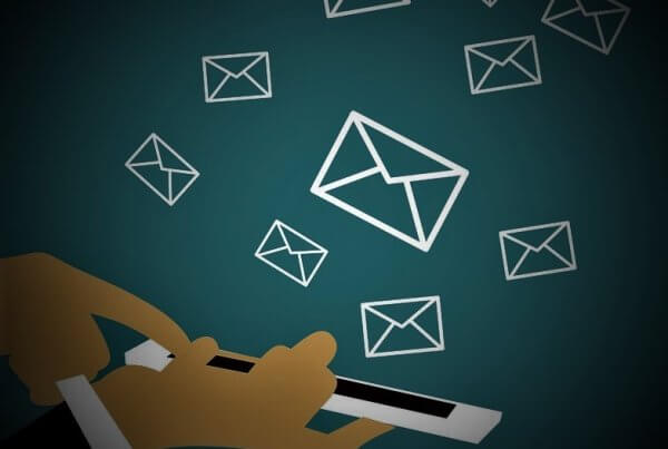 Permission Based Email Marketing: Why Email Permissions Are Important? | EmailOut.com - free email marketing software