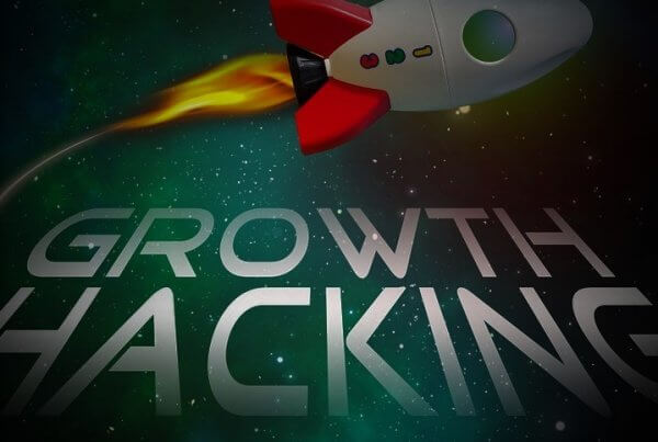 How To Benefit From Growth Hacking?   EmailOut.com - free email marketing software