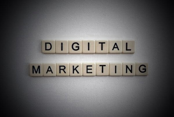 Digital Marketing News: Updates From The Digital Marketing World | EmailOut.com - free email marketing software
