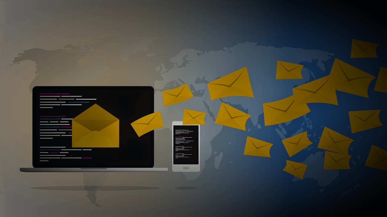 Email Marketing Automation: Busting Common Myths