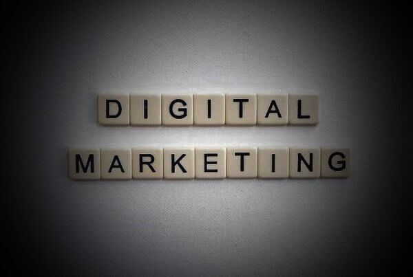 Digital Marketing News: What's Happening in The Digital Marketing World? | EmailOut.com - free email marketing software