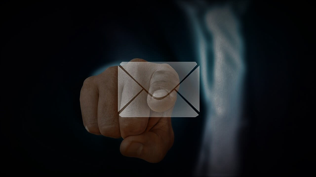 Email Industry News: What Happened in the World of Email?