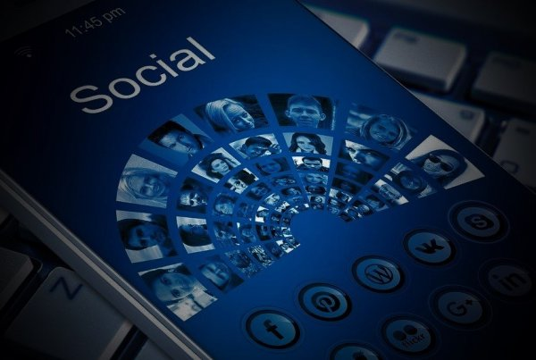 Social Media News: Updates From the World Of Social Media | EmailOut.com - free email marketing software