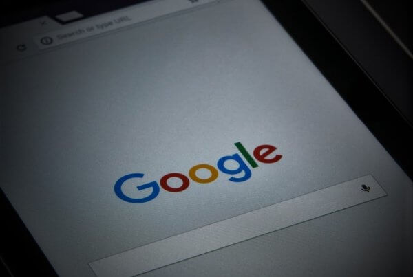 Search Engine News: What's New In the World Of Search Engines and SEO? | EmailOut.com - free email marketing software