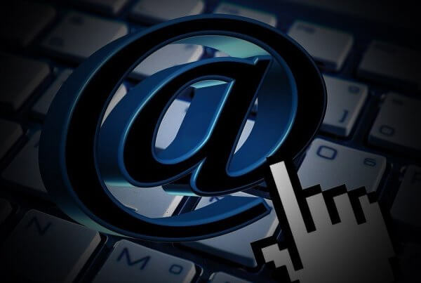 Email Industry News | EmailOut.com - free email marketing software