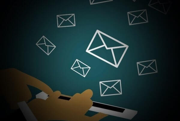 The State Of Email Marketing In 2019   EmailOut.com - free email marketing software