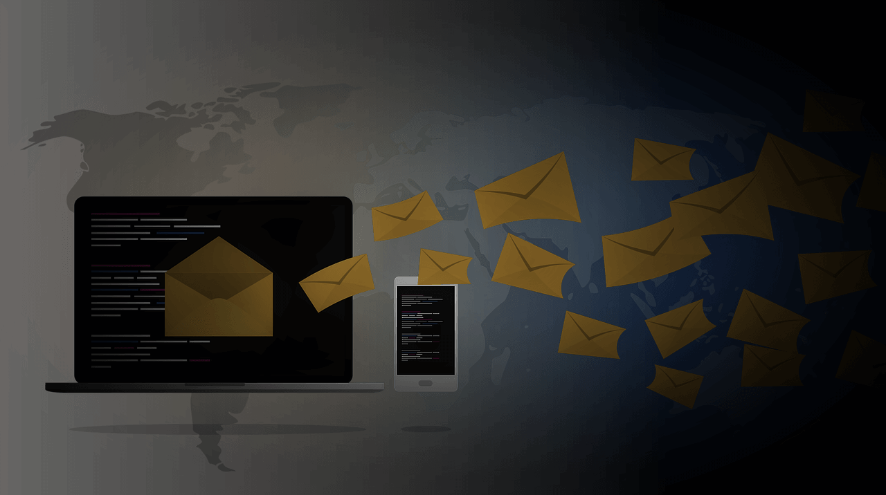 The State Of Email Marketing in 2019