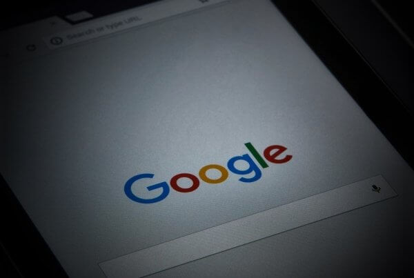 Latest Google App Beta Crashes For Message-Related Queries | EmailOut.com - free email marketing software