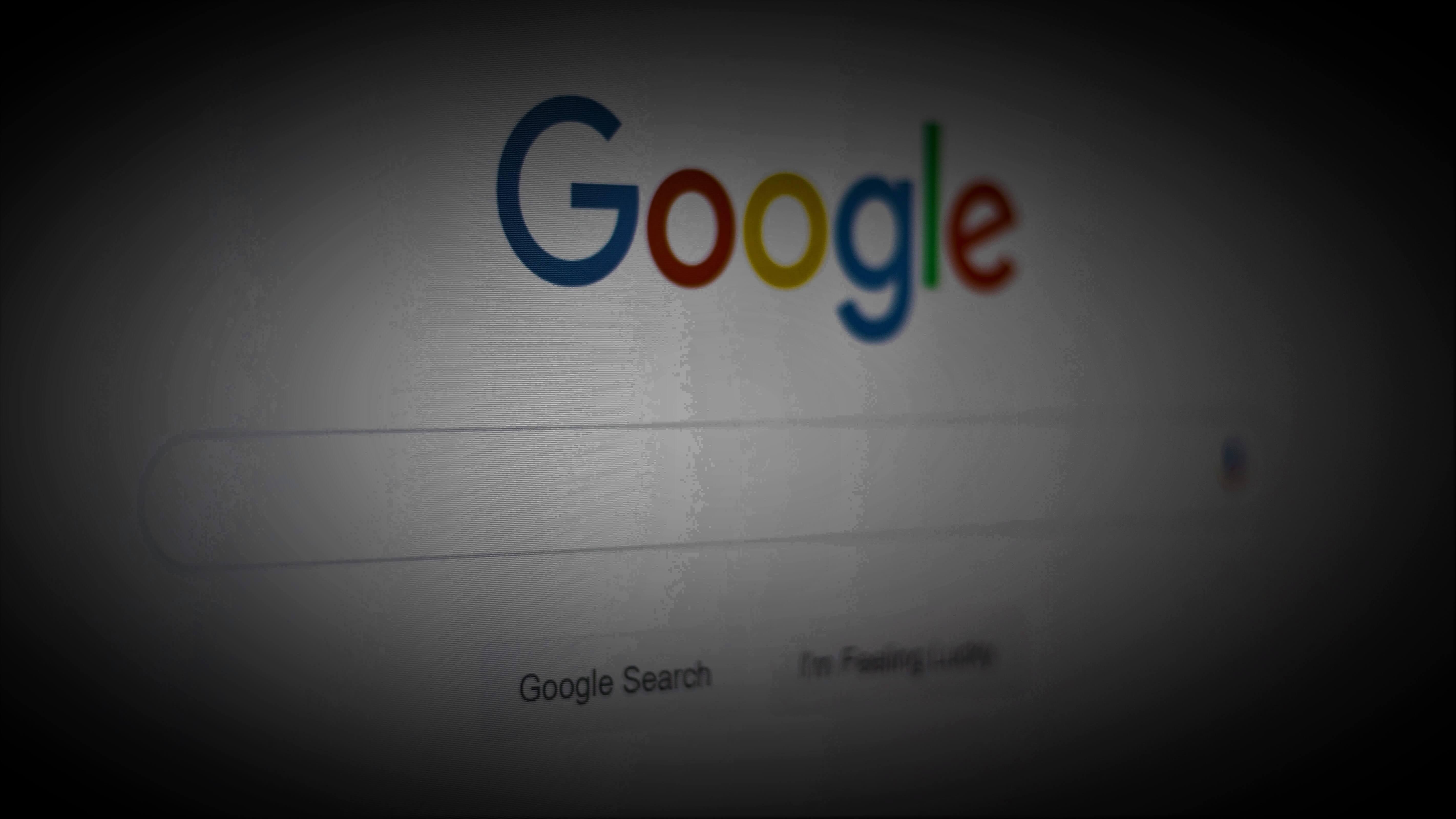 Google and Facebook Under Scrutiny Over UK Ad Market Dominance