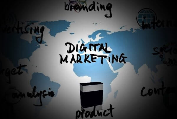 Digital Marketing News: Updates From The World Of Digital Marketing | EmailOut.com - free email marketing software