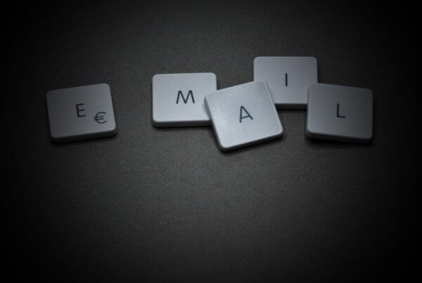 Email Industry News: Updates From The Email World | EmailOut.com - free email marketing software
