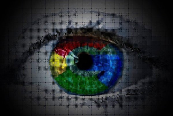 Google Core Update 2020: First One For This Year   EmailOut.com - free email marketing software