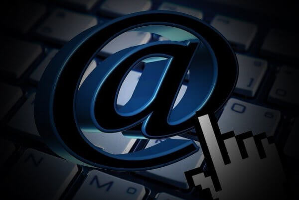 The Importance Of Email Whitelisting: Why Do It? | EmailOut.com - free email marketing software
