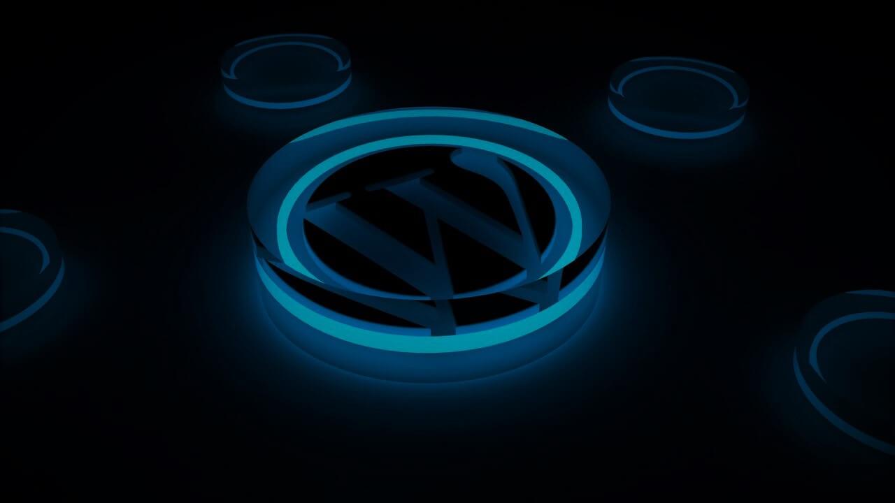 WordPress Plugin Vulnerability Exploited For Total Website Takeover