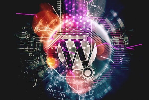 WordPress Plugin Vulnerability Exploited For Total Website Takeover | EmailOut.com - free email marketing software
