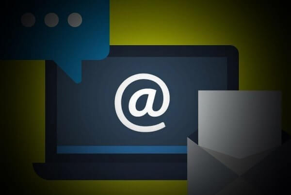 2020 State of Email: What Does The Future Hold?   EmailOut.com - free email marketing software