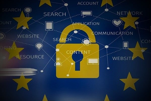The Future Of Data Privacy: 2020 Consumer Privacy Report   EmailOut.com - free email marketing software