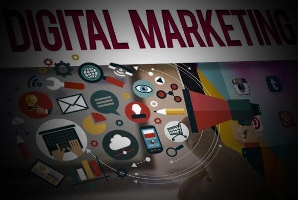Digital Marketing News: February 2020   EmailOut.com - free email marketing software