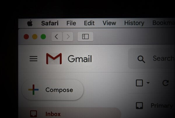 Gmail's Multiple Inboxes revamp: What Can Users Expect? | EmailOut.com - free email marketing software